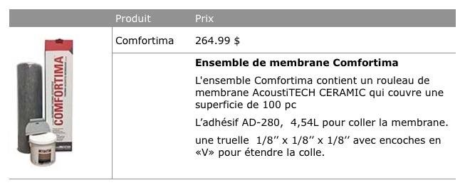 acoustitech_ceramic_prix