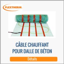 Cable_chauffant_dalle_beton_flextherm_300x300-2