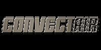 Convectaire_logo
