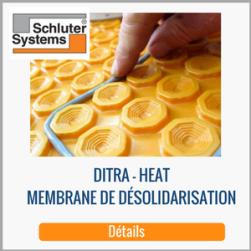 Ditra_heat_schluter_300x300