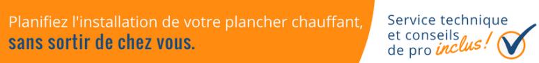 installation_plancher_chauffant