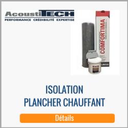 Isolation_plancher_chauffant_acoustitech_300x300