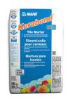 Kerabon 50 lbs-2