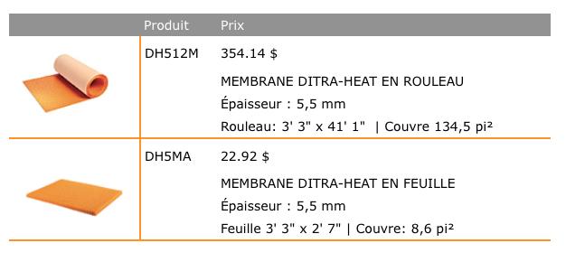 membrane_ditra_heat_prix