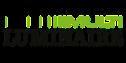 Multi-luminaire_logo