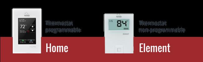 nuheat_thermostat_plancher_chauffant
