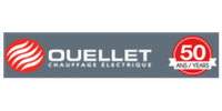Ouellet_logo