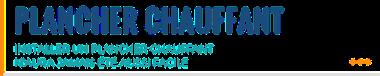 Plancher chauffant-3