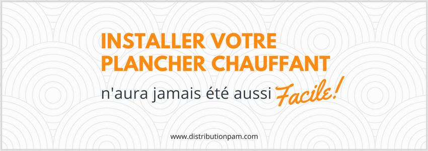 plancher_chauffant