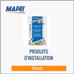 Produits_d'installation_Mapei_300x300
