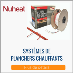 Système_plancher_chauffant_nuheat_300x300