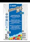 Ultraflex LFT 50 Lbs-2