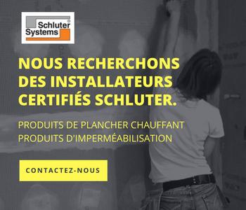 installateur_schluter